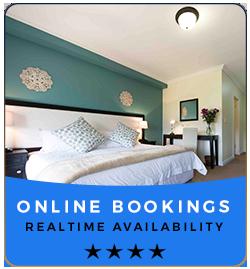 online_bookings
