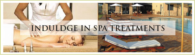spa-treatments