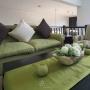 upstairs_lounge2