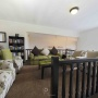 upstairs_lounge1
