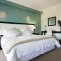 luxury_room3