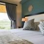 luxury_room5