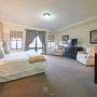 premier_room1