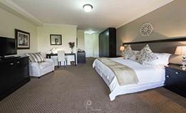 tlaabcc_rooms_premier
